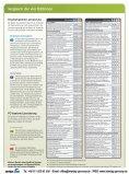 Weltweit führende Etikettier- und RFID-Software - Paperdrive - Seite 7