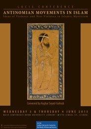 [on]-programma-antinomian-movements-in-islam