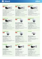 CCTV PRODUCTS & IP SOLUTIONS - Page 3