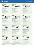 CCTV PRODUCTS & IP SOLUTIONS - Page 4