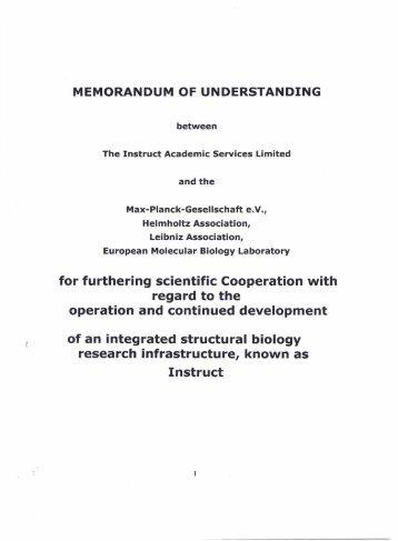 Business memorandum assignments and instructions memorandum of understanding instruct spiritdancerdesigns Image collections