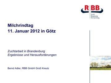 Adler - Vortrag MR-Tag - 2012.pdf - LELF