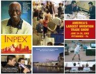 2008 Exhib Brochure - Inpex