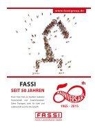 Treffpunkt.Bau 05-06/2015 - Page 3