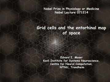 edvard-moser-lecture-slides