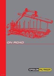 ON ROAD - Kuhn - MT
