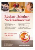 Merheimer Terminkalender 2. Halbjahr 2015 - Seite 2