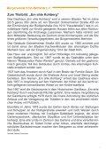Merheimer Terminkalender 2. Halbjahr 2015 - Seite 5