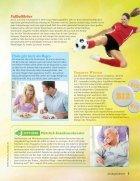 """"""" Ich lach' mich gesund!"""" - Seite 5"""