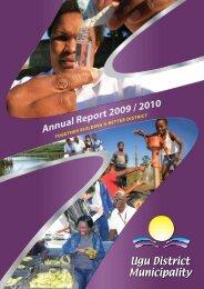 Download - Ugu District Municipality