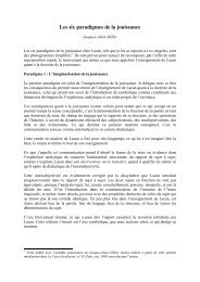 Les-six-paradigmes-de-la-jouissance-RETR