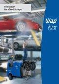 011545-Wap Hot Water 03 - WAP-ALTO KEW Reinigungssysteme - Seite 2