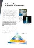 011545-Wap Hot Water 03 - WAP-ALTO KEW Reinigungssysteme - Seite 4