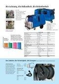 011545-Wap Hot Water 03 - WAP-ALTO KEW Reinigungssysteme - Seite 5