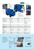 011545-Wap Hot Water 03 - WAP-ALTO KEW Reinigungssysteme - Seite 6