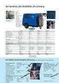011545-Wap Hot Water 03 - WAP-ALTO KEW Reinigungssysteme - Seite 7