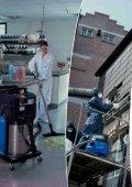 Staub - WAP-ALTO KEW Reinigungssysteme - Seite 2