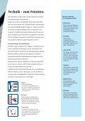 Staub - WAP-ALTO KEW Reinigungssysteme - Seite 3