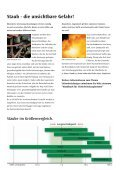Staub - WAP-ALTO KEW Reinigungssysteme - Seite 4