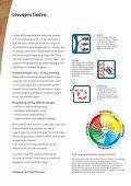 Nass/TrockenSauger - WAP-ALTO KEW Reinigungssysteme - Seite 3