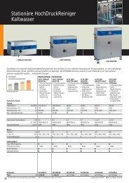 download - WAP-ALTO KEW Reinigungssysteme