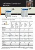 download - WAP-ALTO KEW Reinigungssysteme - Page 3