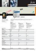 download - WAP-ALTO KEW Reinigungssysteme - Page 4