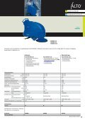 download - WAP-ALTO KEW Reinigungssysteme - Page 6