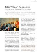 Randeevoe Oudenaarde, juni 2015 - Page 6