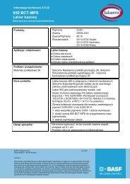 850 (BCT-MPS) - Salcomix