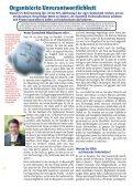Organisierte Unverantwortlichkeit - Integral - Seite 2