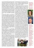 Organisierte Unverantwortlichkeit - Integral - Seite 3