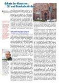 Organisierte Unverantwortlichkeit - Integral - Seite 4