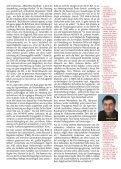 Organisierte Unverantwortlichkeit - Integral - Seite 5
