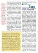 Organisierte Unverantwortlichkeit - Integral - Seite 6