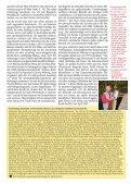 Organisierte Unverantwortlichkeit - Integral - Seite 7