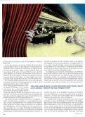1SViux7 - Seite 4