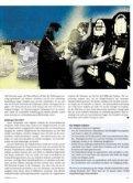 1SViux7 - Seite 5
