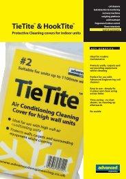TieTite & HookTite - Advanced Engineering