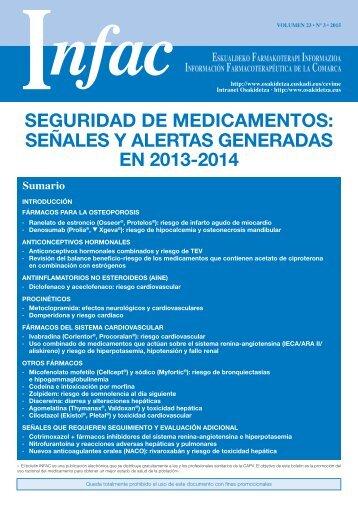INFAC_Vol_23_n_3_señales_alertas_2013_2014