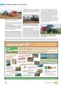 Kommen, sehen, testen E - Deutscher Landwirtschaftsverlag GmbH - Seite 2