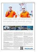 Sammen for vår maritime fremtid - Page 3