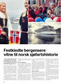 Sammen for vår maritime fremtid - Page 6