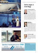 Sammen for vår maritime fremtid - Page 7