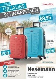 Travelite Sommerflyer 2015.pdf
