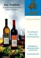 Weine & Spirituosen 2015 - Seite 2