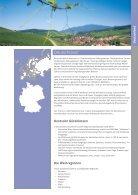 Weine & Spirituosen 2015 - Seite 5