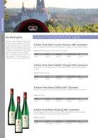Weine & Spirituosen 2015 - Seite 6