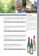 Weine & Spirituosen 2015 - Seite 7