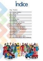 o_19msp7rqtb72mv9osj18vv194ia.pdf - Page 2